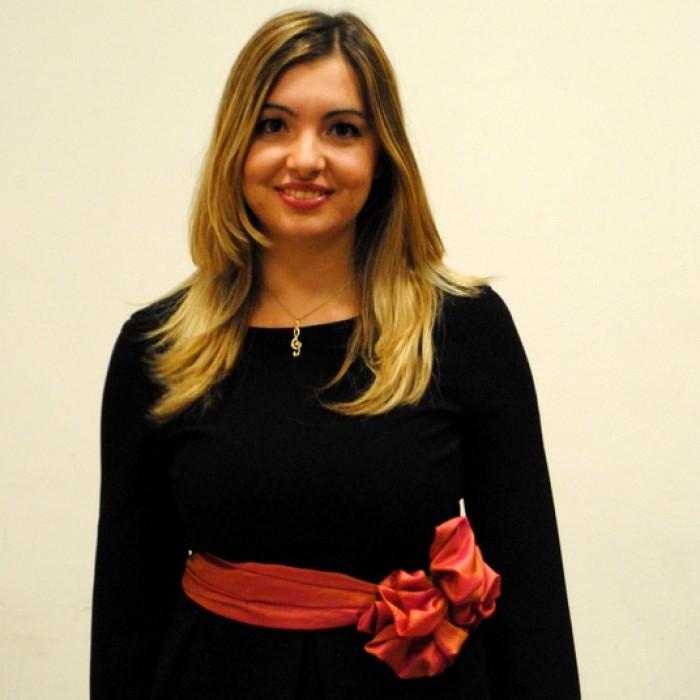 C Mariella Lo schirico