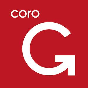 corog.it